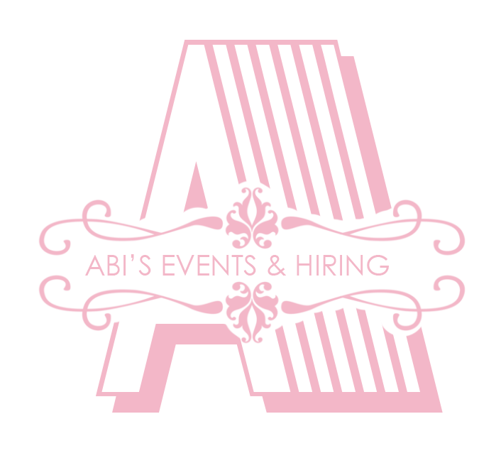 Abi's Events